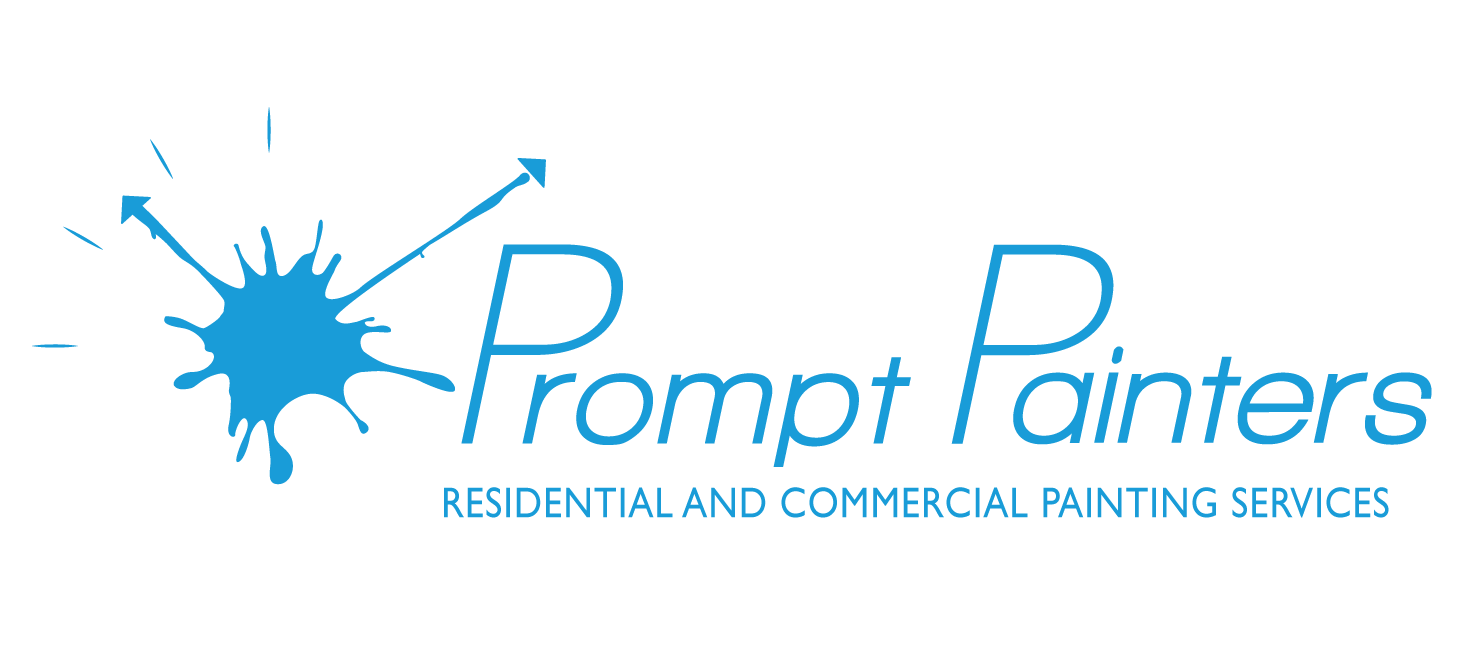 Prompt Painters Logo