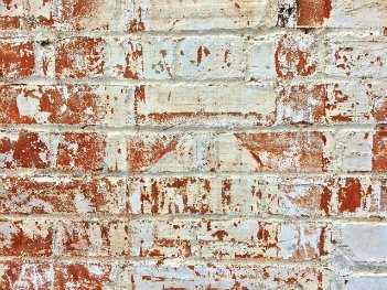Brick Wall Painting Tips Florida Residential Painters